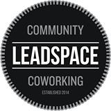 Leasspacecoworking